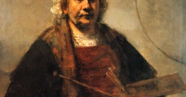 3-rembrandt_self_portrait_with_two_circles