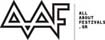 AAF_Final_Logo