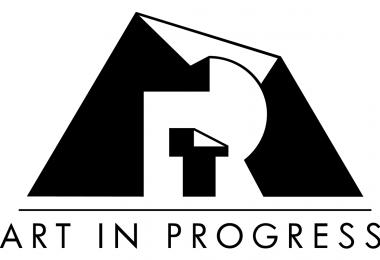 Art-in-Progress-logo