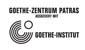 GOETHE_PATRA Logo b