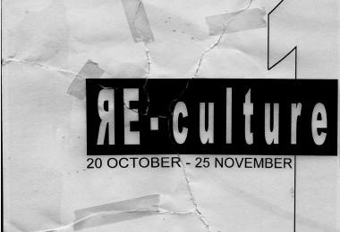 afisa RE-culture