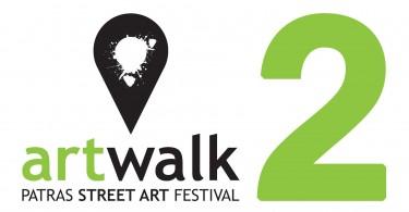 artwalk 2-web