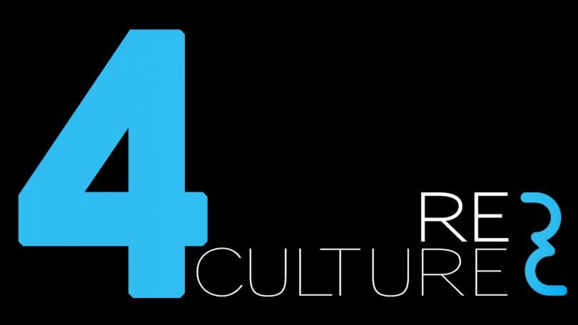 re-culture 4