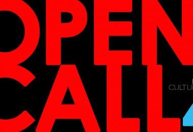 2.open-call_re-culture-4
