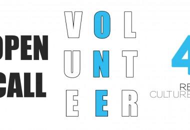 open-call-volunteer-re-4